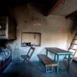 refugio Russell- Cabana Cestrede (2)