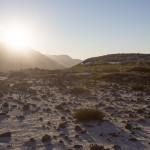 Chile - Radal Siete Tazas