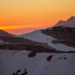 Chile - Descabetazo Grande