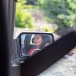 w drodze do Talca