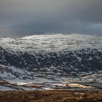 Kafjord