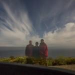 Wiatrówka Laponia Kwark