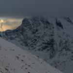widok na selfjord