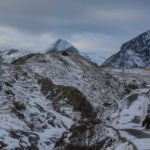 skielefiorden