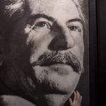 Muzeum Stalina Gori