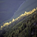 Bigorre, czerwiec
