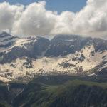Pireneje, Campbieil