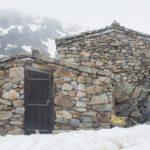 Neouvielle, Pireneje