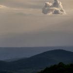 Góry Gomborskie