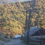 Alaverdi, Armenia