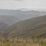 Armenia, Park Narodowy Dilijan