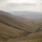 Armenia, październik