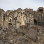 Armenia Wajoc Dzor