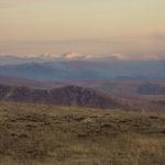 Góry Wardeniskie