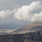 Harhzis-Tatev
