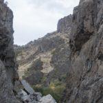 Herher-Gndevaz
