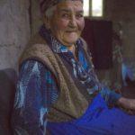 Khosrov, Armenia