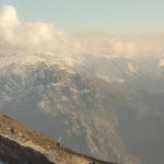 Armenia, góry