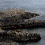 El Hierro, Faro de Orchilla, El Sabinar