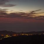 Gomera, Garajonay