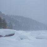 Ivalojoki Kultala