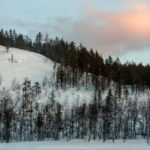 bystrza Ivalojoki