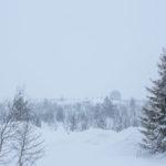 Laponia