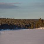 Lemmenjoki