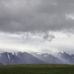 Islandia maj 2017
