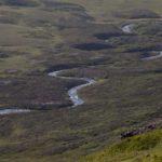 Trollaskaga, Hrolleifsdallur