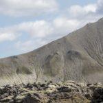 Landmannalaguar