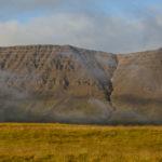 autostop Islandia