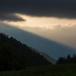 Gruzja,Pankisi