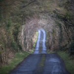 Mayo, Irlandia