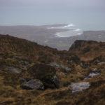 Irlandia, Glengarriff